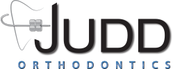 Judd Orthodontics
